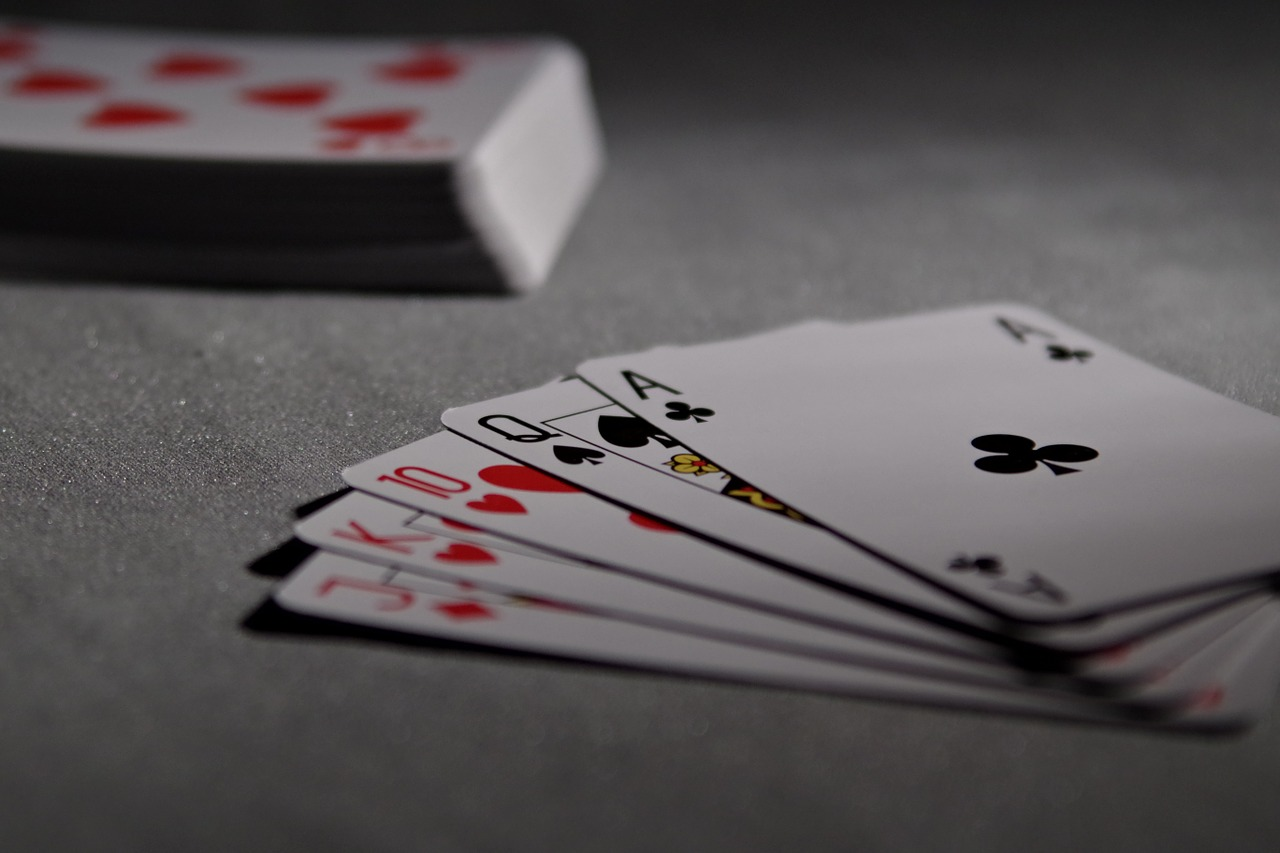 Online poker resources can you play poker online for real money in the us